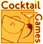 logo cocktailgames